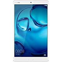 Huawei Harman Kardon MediaPad M3 8.4