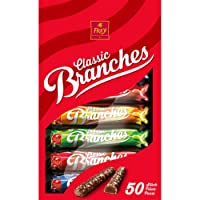 Branches Classic, 50er Pack (1 x 1350g)