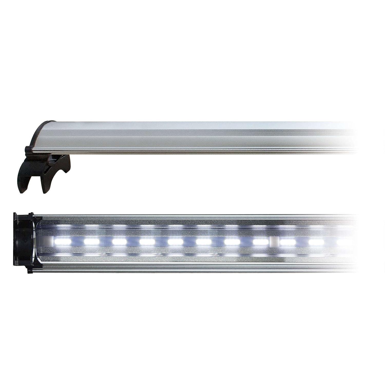 consegna gratuita ICA cld120s cld120s cld120s Lampada COB LED con Luce Bianca  ordina ora i prezzi più bassi