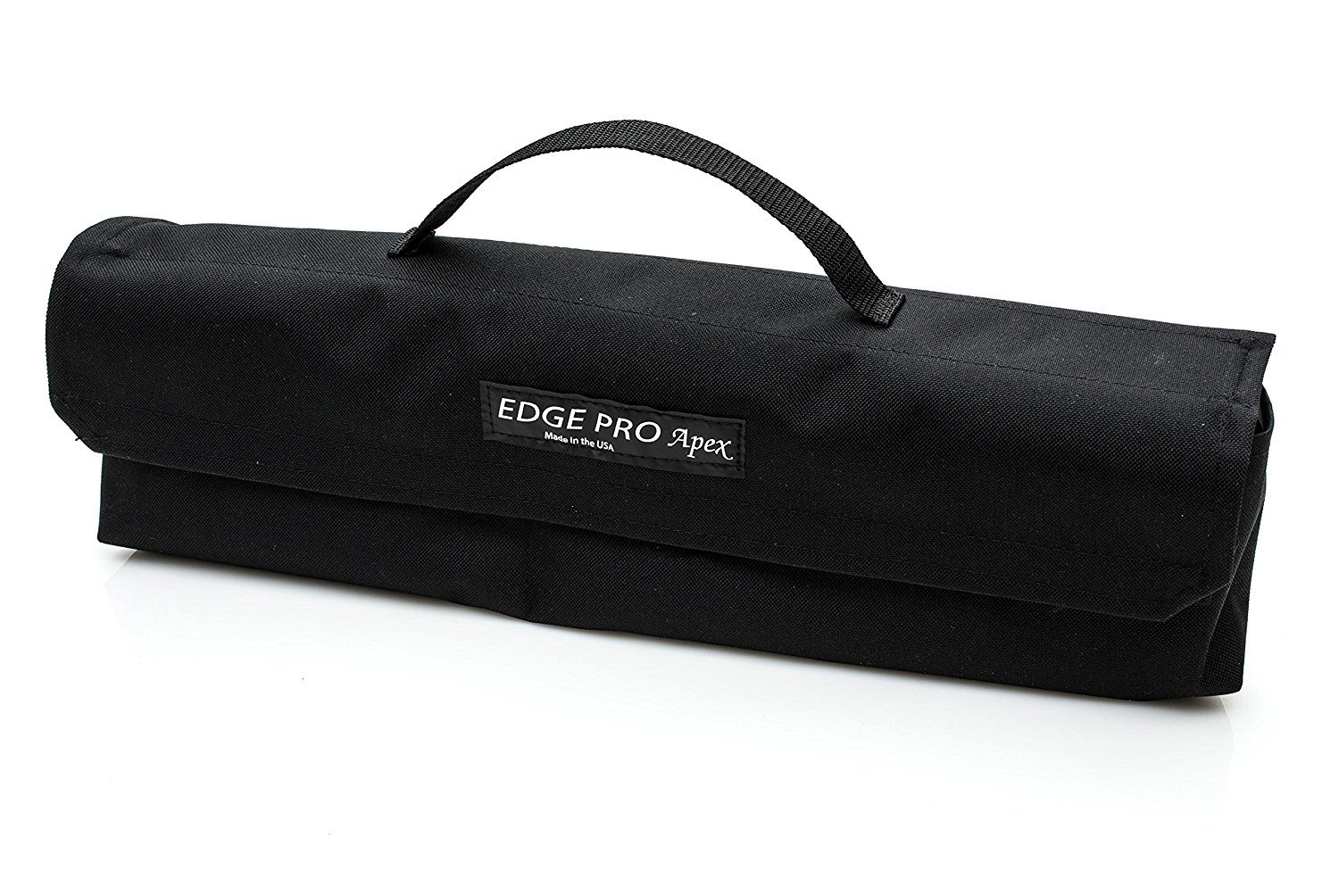 Edge Pro Apex 1 Knife Sharpener Kit