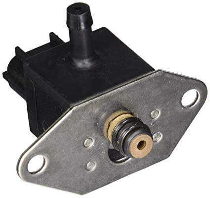 Standard Motor Products FPS17 Fuel Pressure Sensor