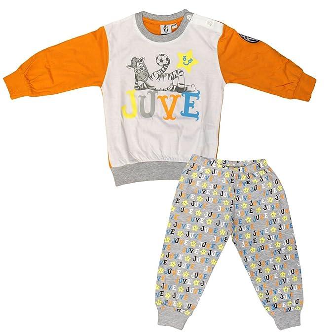 Pijamas Enteros para beb/é ni/ña ARNETTA