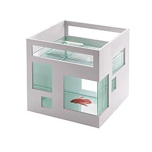 Umbra FishHotel Mini Aquarium
