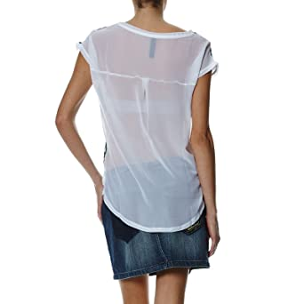 T Shirt it Almeria Abbigliamento Amazon r0x6w0n8Z