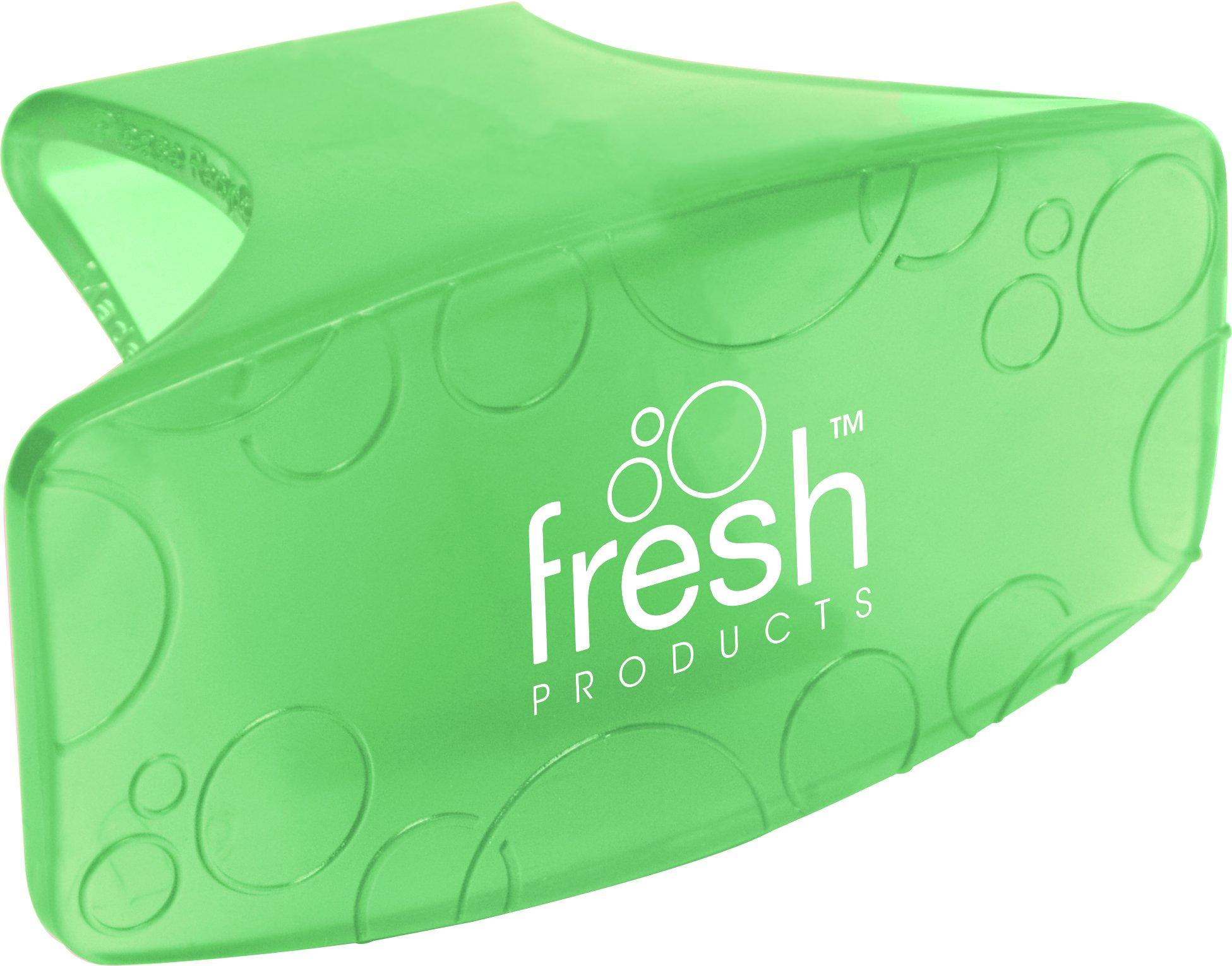 Fresh Products EBC-F-012I072M-02, Eco Bowl Clip Cucumber Melon, 12 Piece