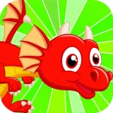 Dragon Fly - Tap Your Wings (FREE)
