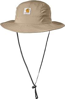 Carhartt Men s Billings Boonie Hat at Amazon Men s Clothing store  91921daefe0