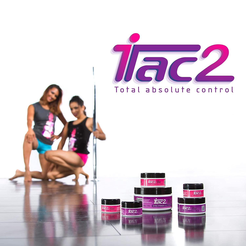 Itac2 Pole Dance Grip Extra Strength