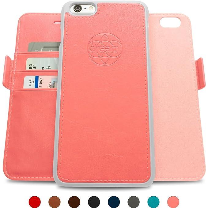 dreem iphone 6 case