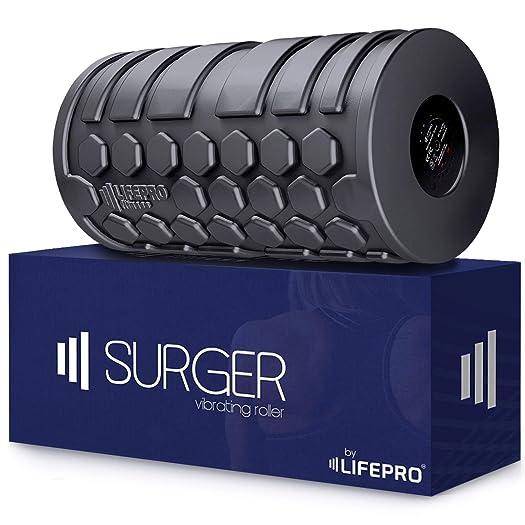 LifePro Surger