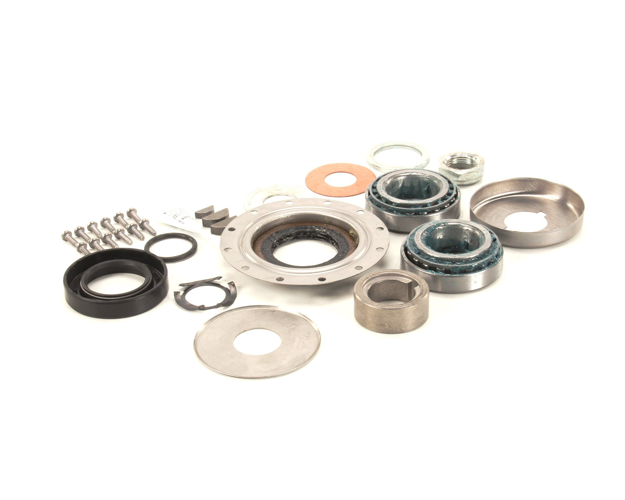 Insinkerator 13281A Bearing and Seal Kit