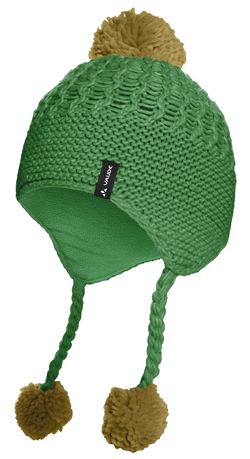 VAUDE Kinder Knitted Cap 5265544