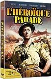 L'Héroïque parade