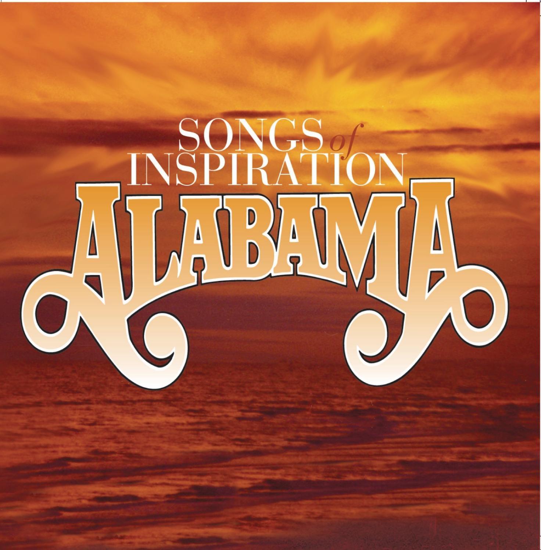 Alabama - Songs Of Inspiration - Amazon.com Music