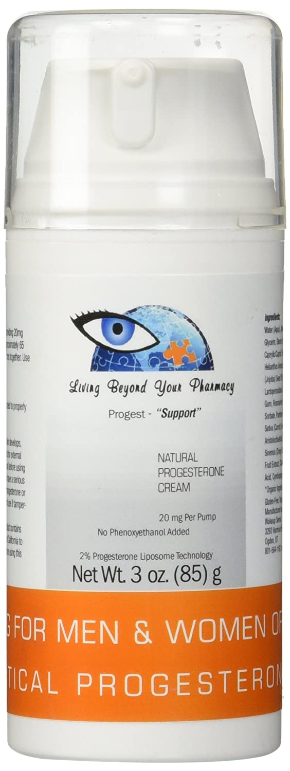 purchase progesterone cream