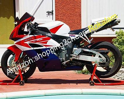 Fashion Cowling para CBR1000RR 2004 2005 CBR1000 RR CBR 1000 ...