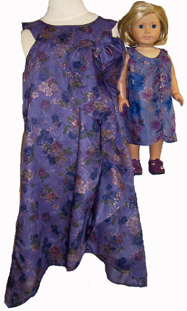 一致する少女と人形Clothesエレガントドレスサイズ10 1/ 1 2 2 B00ZYU4Q6A B00ZYU4Q6A, 茨城県:b944cced --- arvoreazul.com.br