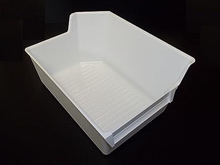 Amazon.com: Cubo de hielo universal para hacer hielo ...