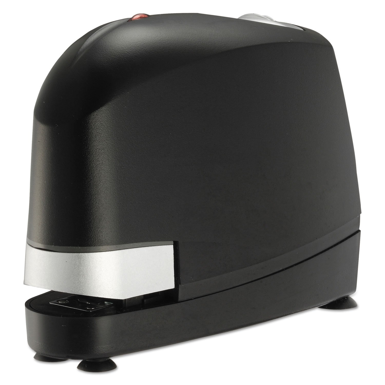 BOSB8EVALUE - B8 Impulse 45 Electric Stapler by Bostitch Office (Image #1)