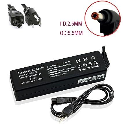 Lenovo IdeaPad Z575 Easy Camera Linux