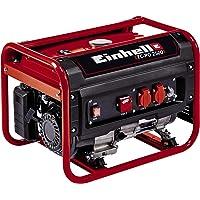 Einhell Generador Eléctrico (de Gasolina) TC-PG 2500, 2400