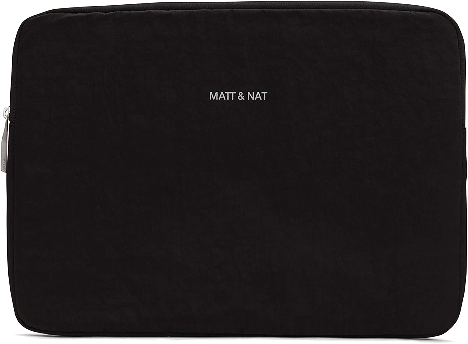 Matt /& Nat Kehl 13 Inch Laptop Sleeve Black