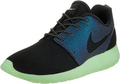 Nike Roshe One WWC QS Womens Lifestyle
