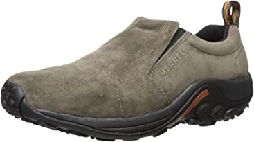 Best Sellers from Merrell 32cd49ab7c