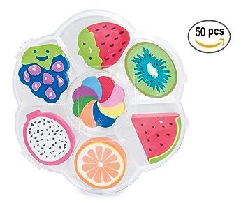 Regalo Infantil para colegios🎁 Pack 50 Cajas con Originales ...
