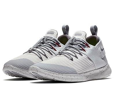 b70bab28e7f5 Nike Herren Free Rn CMTR 2017 Utility Fitnessschuhe  Amazon.de  Schuhe    Handtaschen