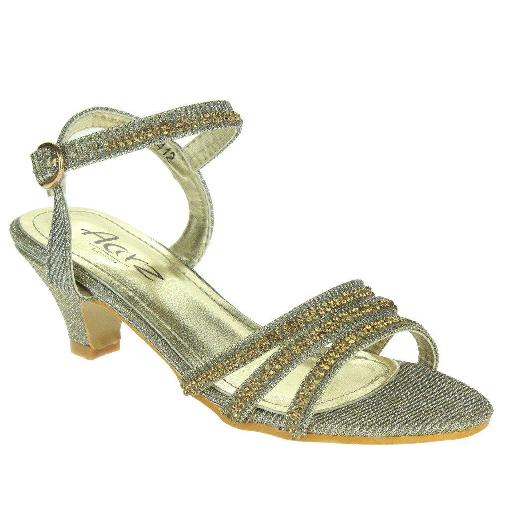 DOLCE /& GABBANA RUNWAY Barock Stiefeletten Schuhe Schwarz Boots Black 02889