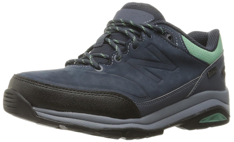 ad16fd334293b New Balance Women's WW1300v1 Walking Shoe