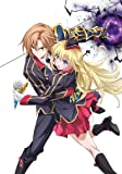 クオリディア・コード 1(初回特装版) [Blu-ray]