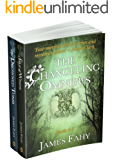 The Changeling Omnibus: Books 1-2