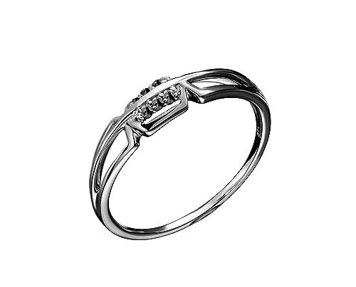 Amazon Com Black Wedding Ring For Men By Majade Black Diamond Wedding Band Black Engagement Ring Black Ring For Man Handmade 14k Black Gold Promise Ring Simple Goth Engagement Ring Black Jewelry For