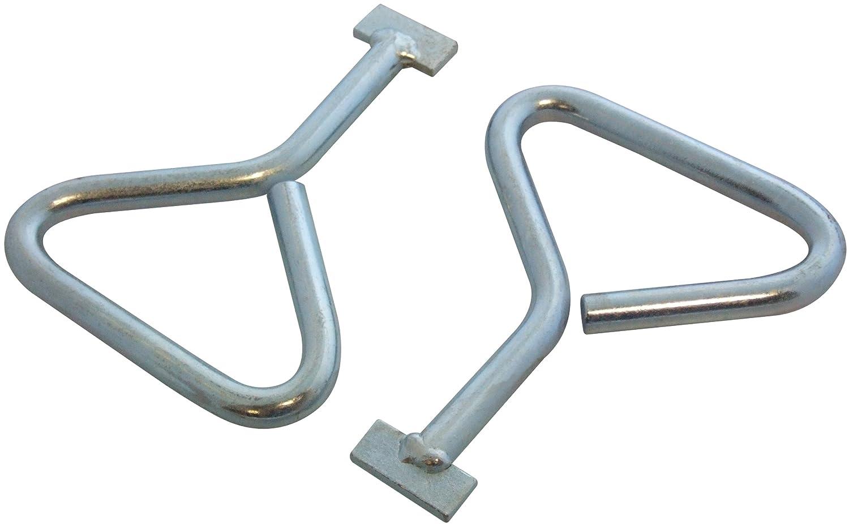 1/pieza 32/x 1500/mm gedotec Piano banda para instalar bisagras de puerta para tornillos Puerta Banda PEBD acero latonado