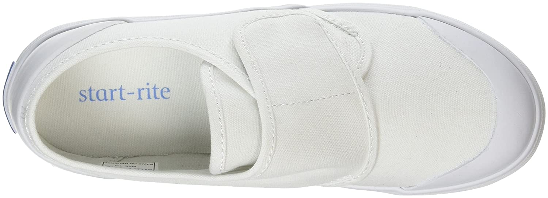 243e251381e start rite Unisex Kids  Skip Trainers  Amazon.co.uk  Shoes   Bags