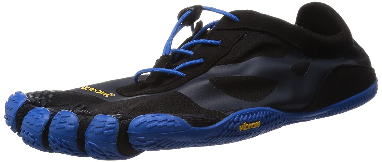 KSO EVO Cross Training Shoe
