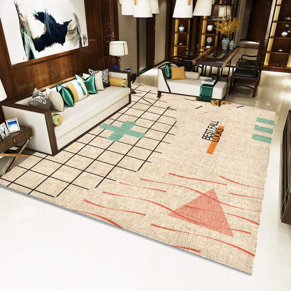 Moquettes, tapis et sous-tapis 200 Oriental Collection ...