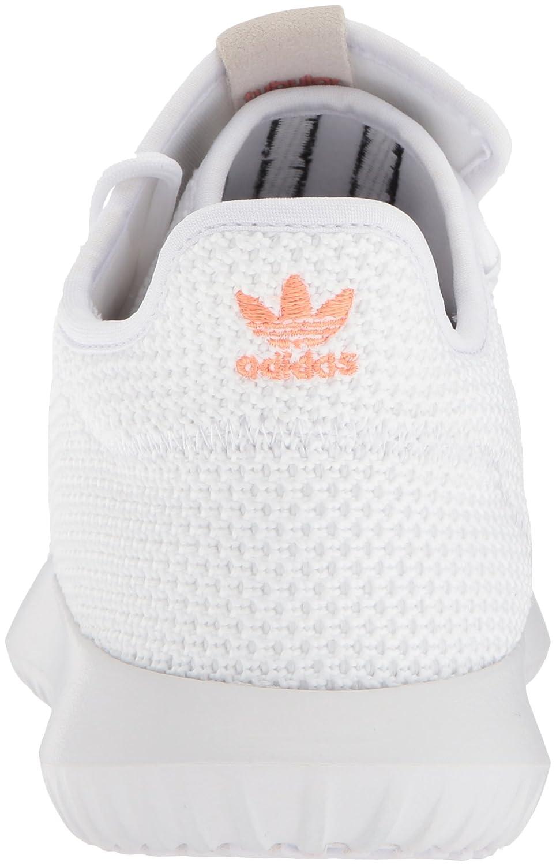 Adidas Rørformet Skygge Sko Kvinners Svart Ckqfcq2V