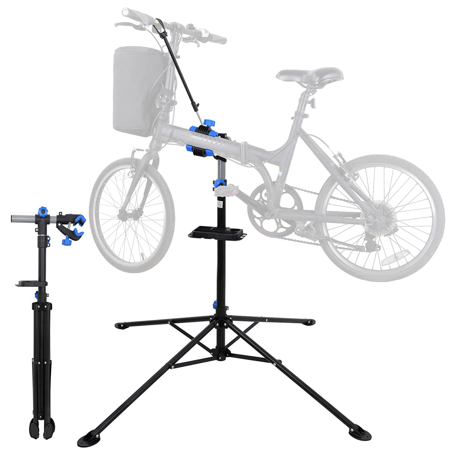 価格は安く F2C Stands Portable F2C Maintenance Adjustable 34