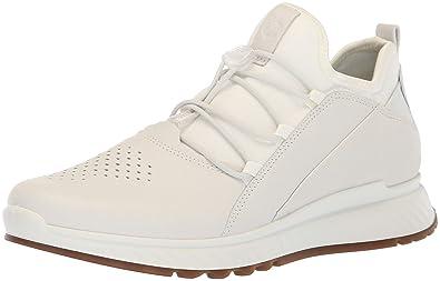 Hohe Ecco Damen St 1 Sneaker cRj4A3L5q