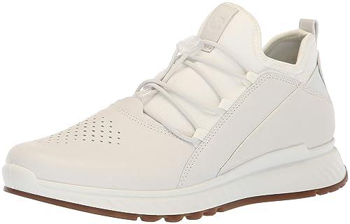 uk availability 2bcdc 88b4d ECCO Damen St.1 Hohe Sneaker