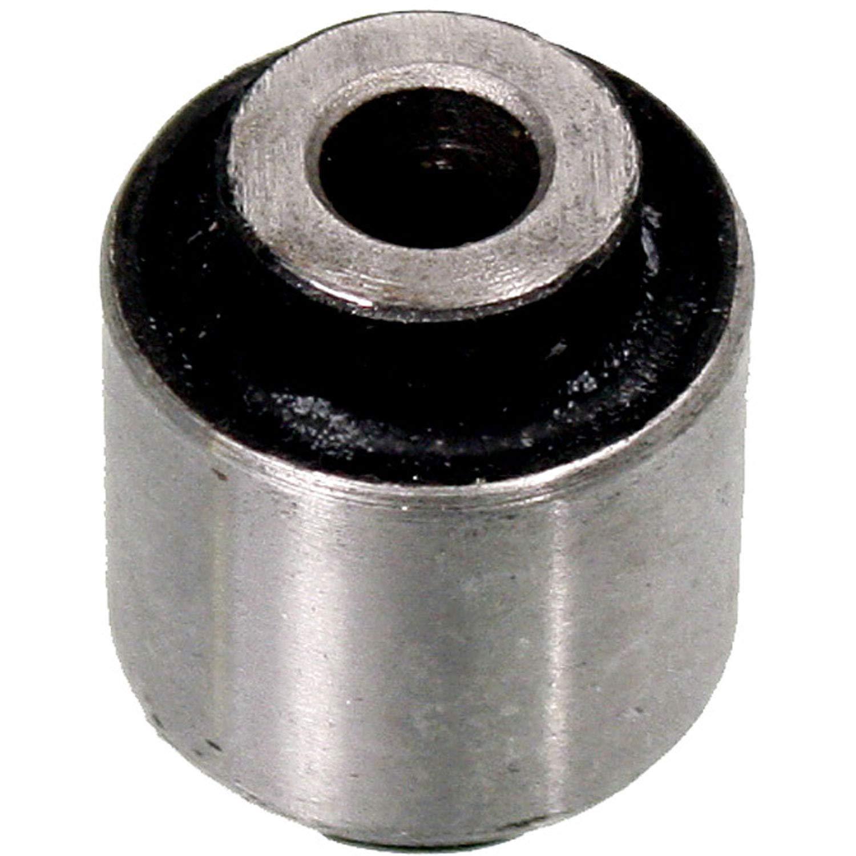 Rare Parts RP51642 Shock Bushing