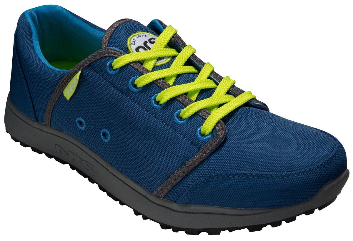 NRS Men's Crush Water Shoe B01ASDYCPM 11.5 D(M)|Navy