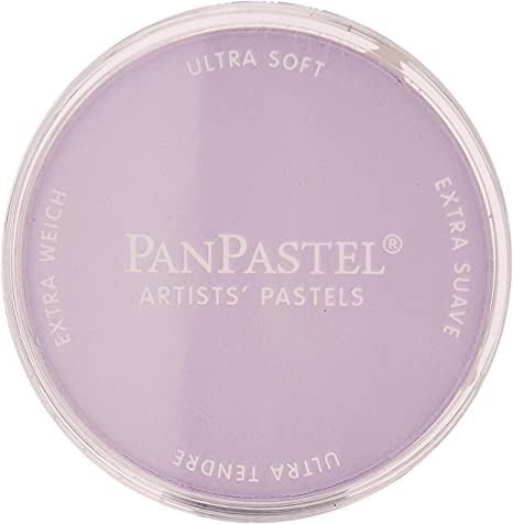 Neutral Grey Tint PanPastel Ultra Soft Artist Pastel