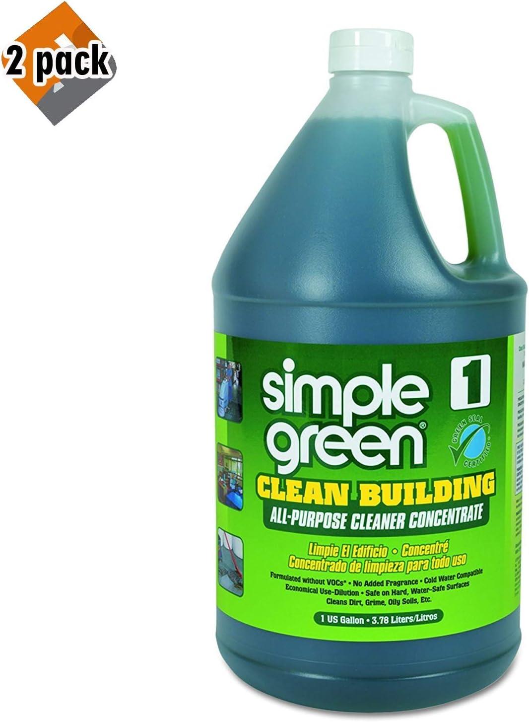 Simple Green 11001