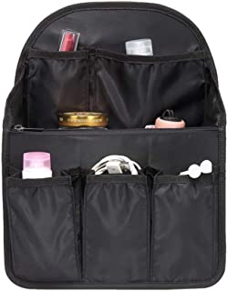 Backpack Organizer Insert, Purse Organizer Purse Organizer, Bag in Bag