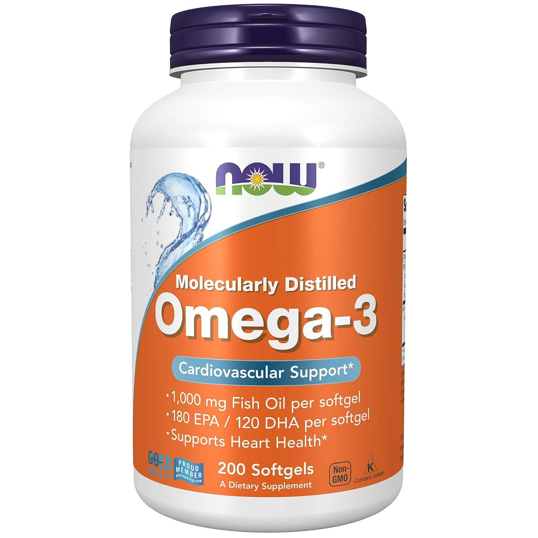omega 3 bäst i test 2014