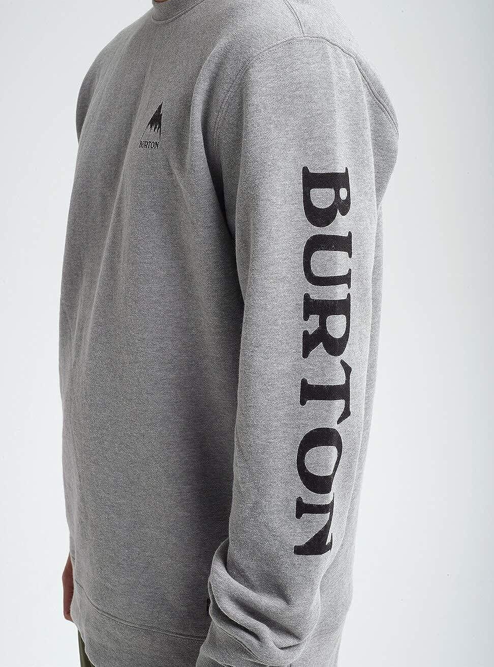 Burton Elite Sudadera Hombre